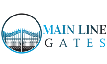 Main Line Gates